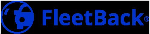 FleetBack-logo