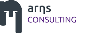 arhs-consulting