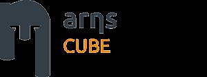 arhs-cube