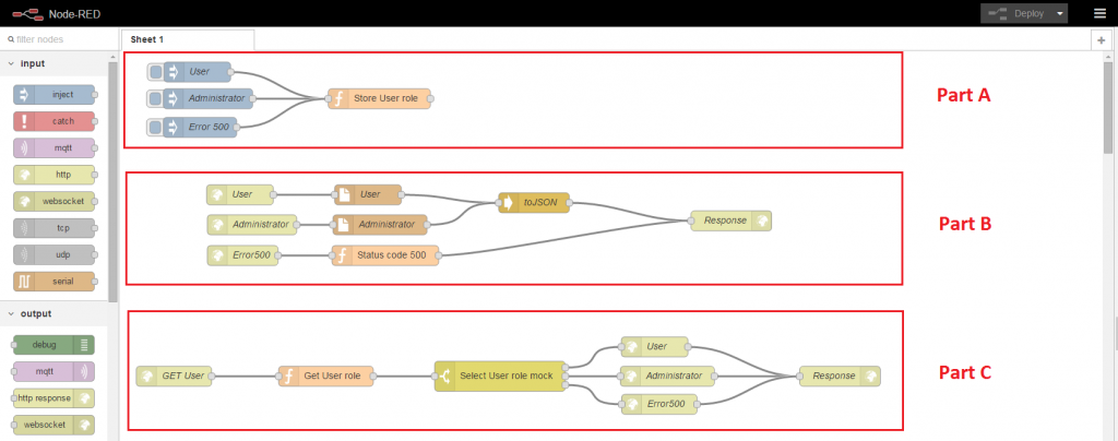 nodered_complex flow