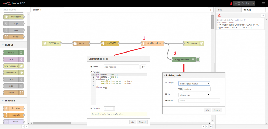 nodered_modified flow