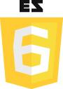 ECMAScript logo